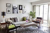 living room design ideas Eclectic Living Room: Fresh Ideas for Your Lovely Living Room