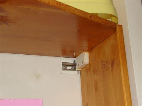 chambre d h es montpellier meuble murale cuisine cuisine meuble tv moderne et