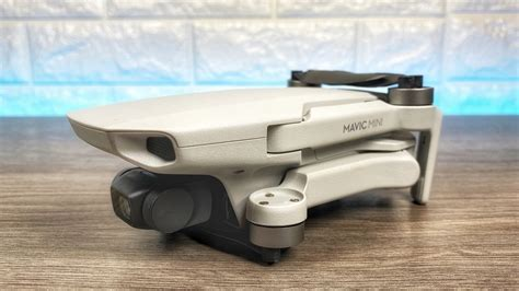 dji mavic mini review air photography gopro drones