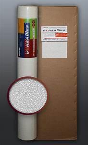 Tapeten Zum überstreichen : edem 304 60 1 kart 4 rollen xxl dekor vliestapete zum ~ Michelbontemps.com Haus und Dekorationen