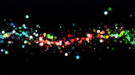 Wallpaper Desktop Lights by Awesome Light Wallpaper 1600x900 6254