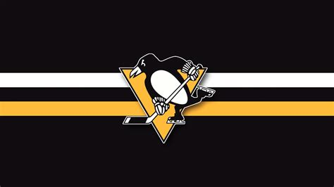 Pittsburgh Penguins Images Pittsburgh Penguins Hockey Wallpapers Hd Desktop And
