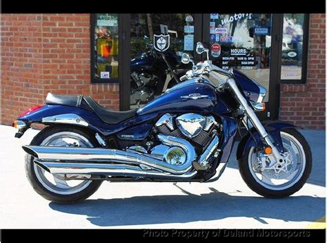 Suzuki Of Tomball by Suzuki Other For Sale Find Or Sell Motorcycles