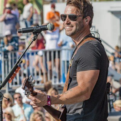 Festival headliners will not change, and the party will go on in 2021! Carolina Country Music Fest   June 10 - 13, 2021   Myrtle Beach, SC