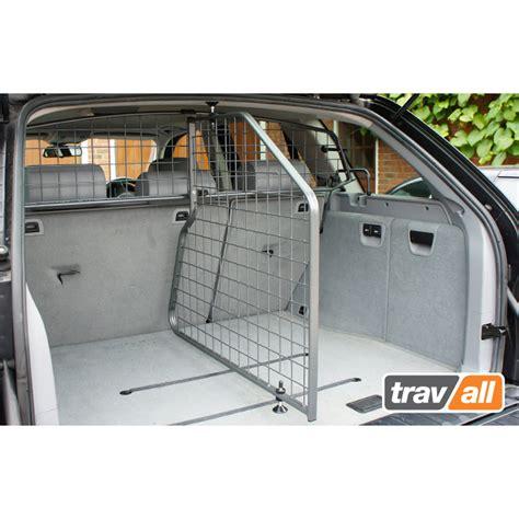 grille de s 233 paration de coffre bmw x5 5 portes tekkauto