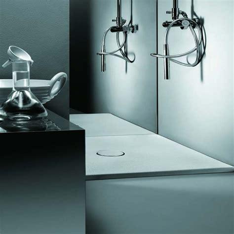 piatto doccia 70 100 piatto doccia uniko rettangolare 100 x 70 in ceramica