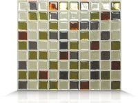 1000 images about mosaik diy smart tiles collection on