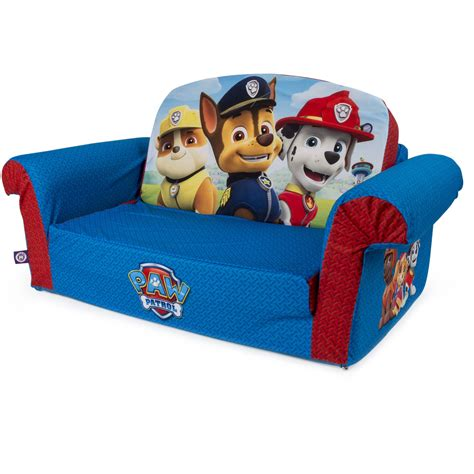Mickey Mouse Flip Open Sofa Uk by Foam Flip Out Sofa Flip Out Foam Sofa Nrtradiant
