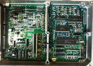 P30 Ecu  Engine Computers