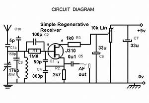 pin simple regen receiver on pinterest With form below to delete this basic hydraulic circuit image from our index