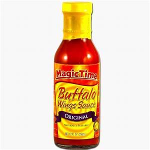 Chicken Wings Kaufen : magic time buffalo wings sauce 355 ml flasche kaufen bestellen ~ Orissabook.com Haus und Dekorationen