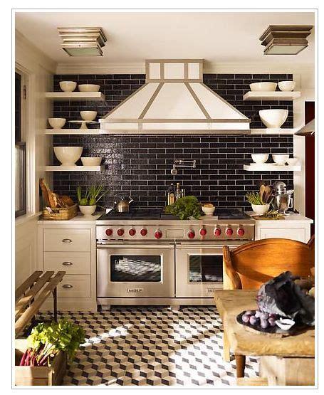 kitchen cabinets colors black white and gold kitchen kitchens 2932