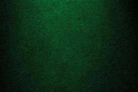dark green clean dark green texture background photohdx