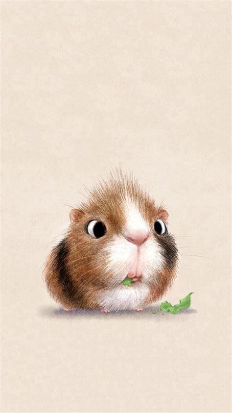 cute cartoon characters images  pinterest cute
