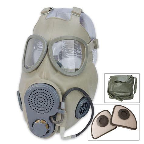 german kitchen knives brands surplus m10m gas mask with straw budk com