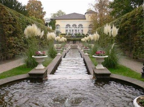Flora Botanischer Garten Köln Eintritt by Botanischer Garten K 246 Ln Alte Flora In K 246 Ln