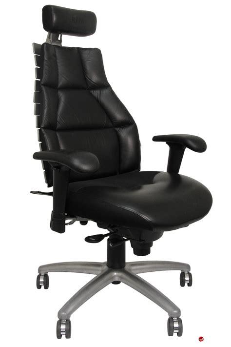 high back desk chair ergonomic high back office chair minimalist desk design