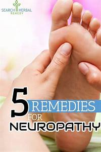 67 Best Diabetic Foot Care By Summit Pedorthics Images On