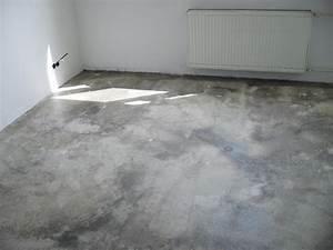 Fliesen Streichen Kosten : fassade renovieren streichen kosten ~ Lizthompson.info Haus und Dekorationen