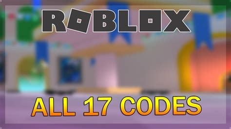 Code list for super doomspire. Code How to get ALL 17 CODES IN SUPER DOOMSPIRE - YouTube
