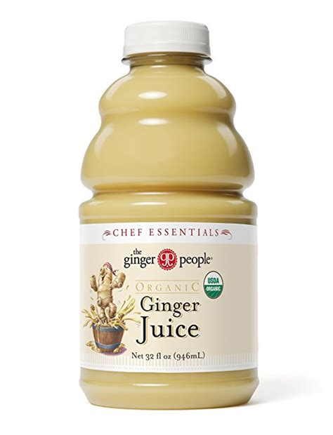 ginger juice organic herbs juices suppliers drink manufacturers