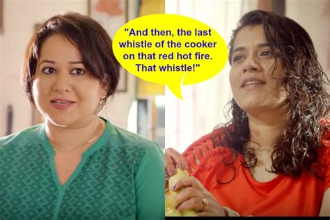 Mother Daughter Duo Talk About Sex But In A Way The Censor Board Would Approve Watch