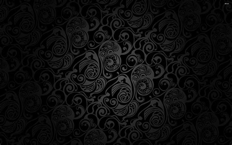 background batik hitam  background check