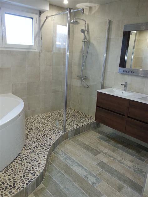 italienne dans chambre salle de bain italienne et baignoire solutions