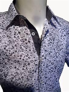 Chemise Homme Pour Mariage : les 52 meilleures images du tableau chemises pour homme sur pinterest chemises pour homme les ~ Melissatoandfro.com Idées de Décoration