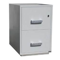 robur 2 hour 2 drawer fireproof filing cabinet buy safes ireland