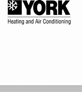 York Air Conditioner 035