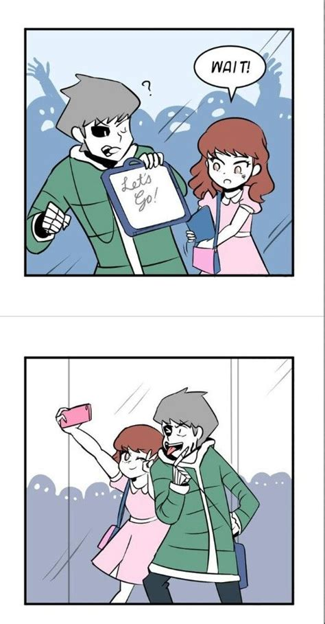 ch boyfriend   dead webtoon webtoon