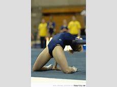 Gymnastic Leotard Slips Related Keywords Gymnastic