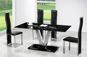 Glastisch Für Esszimmer : glastisch vorteile bestseller shop f r m bel und einrichtungen ~ Sanjose-hotels-ca.com Haus und Dekorationen