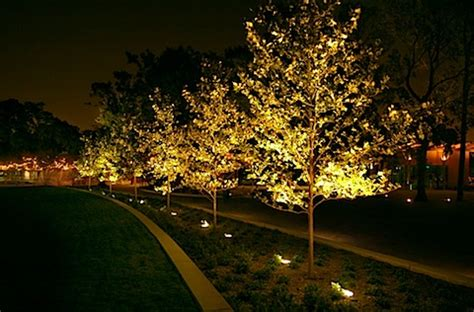 light pollution lam partners architectural lighting design