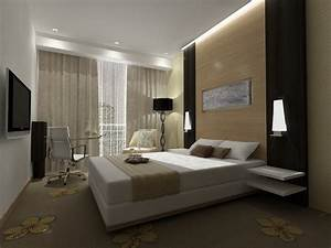 home decorating pictures 1 bedroom condo design ideas With one bedroom condo interior design ideas