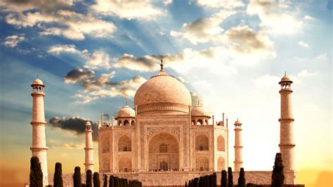 hd india wallpapers      attractive