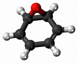 File:Benzene-oxide-3D-balls.png - Wikimedia Commons