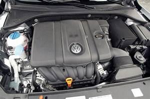 2012 Volkswagen Passat 2 5l Sel Premium
