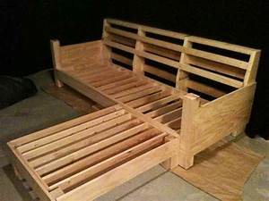 how to build sofa how to build a couch or sofa from With how to build a sofa bed from scratch
