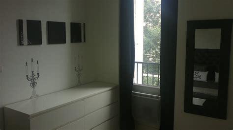 d馗o chambre blanche chambre et blanche photo 5 5 3506882