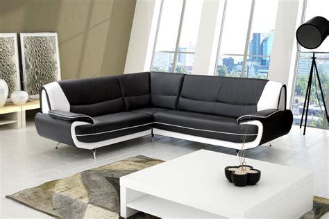 canapé chloé design vitrine d angle moderne design fenrez com gt sammlung