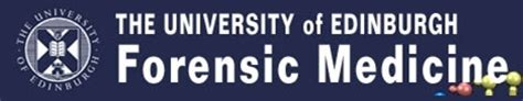 Online Forensic Science Degree Directory. Team Building Powerpoint Presentations. Moving Companies In Manassas Va. Online Colleges For Web Design. Associate In Information Technology. Careers In Cognitive Psychology. Window Customer Service Number. Facilities Management Northwestern. International Relations Certificate