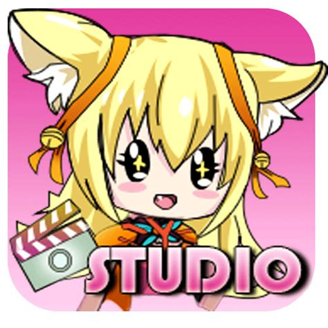 gacha studio anime dress tips play softwares auk8q9evsu9x mobile9