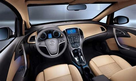 new rule if buick wants younger customers it can t put