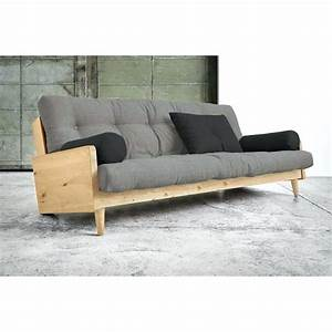 ikea banquette photo of diy banquette seating ikea diy With tapis rouge avec canapé lit futon