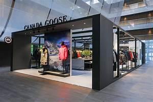 Pop Up Store : canada goose opens beijing pop up store news retail ~ A.2002-acura-tl-radio.info Haus und Dekorationen