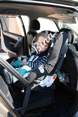 quel siege auto quel siège auto dès la naissance et qui dure