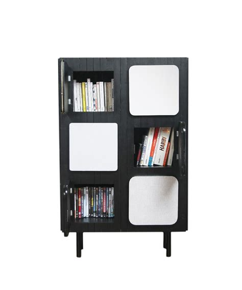 Meuble De Rangement Pour Livres meuble de rangement pour livres. meuble de rangement pour livres