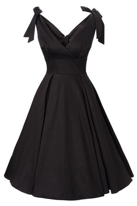 rideau de grande taille les 25 meilleures id 233 es de la cat 233 gorie robe grande taille sur tenues plantureuses